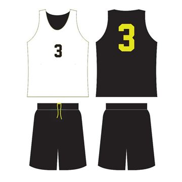 Picture of Training Kit Style 538 Custom