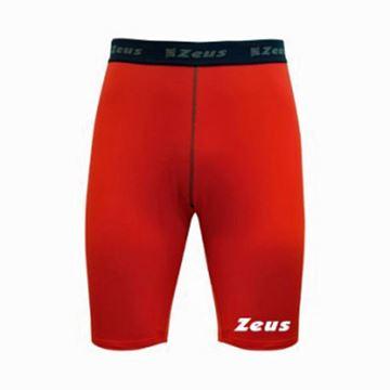Picture of Bermuda Shorts Elastic Pro
