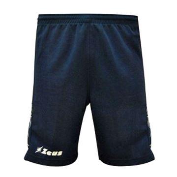 Picture of Bermuda Shorts Enea