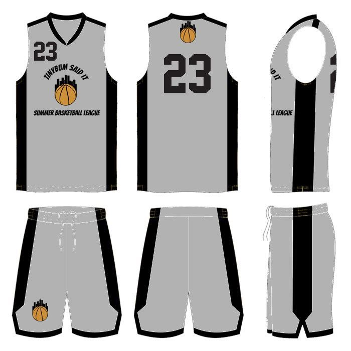 193722582ae ... Picture of Basketball Kit Style SBL 514 Special ...