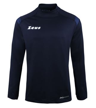 Picture of Long Sleeves Jersey Monolith